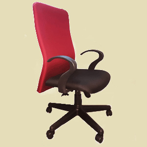 office chair CSC-LV2870