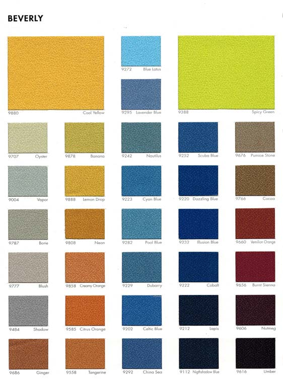 office chair fabric upholstery. Brilliant Office Custommadeofficechairwithcolorselection Fabric Office Chairs To Office Chair Fabric Upholstery