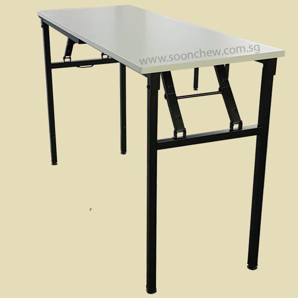 foldable table | folding tables | Singapore